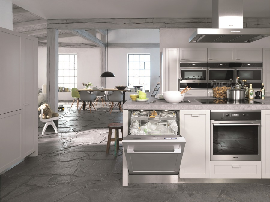 appliances-kitchen006.jpg