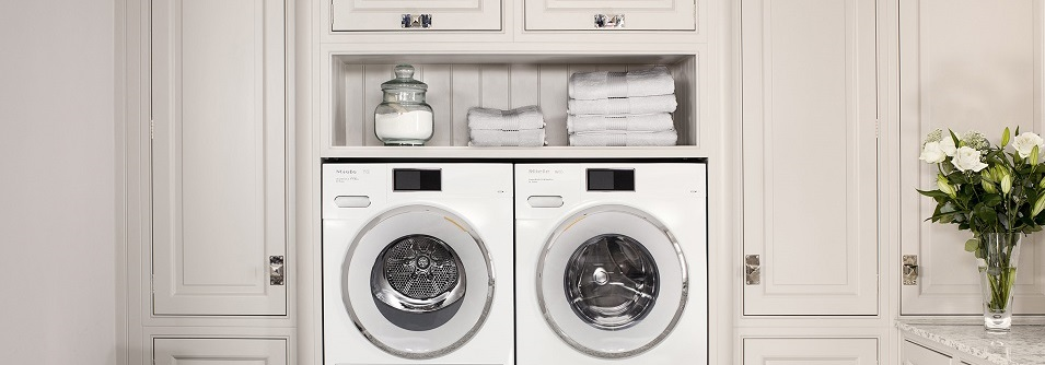 Miele_Laundry_Room.jpg