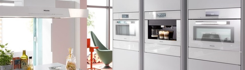 coffee-machine-kitchen-contemporary-with-coffee-machine-contemporary-automatic-coffee-makers.jpg